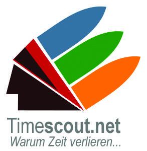 TimeScout.net